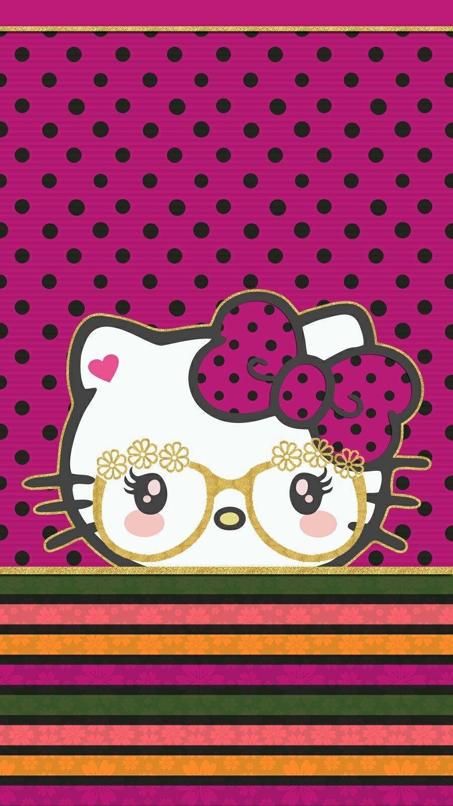 Pin by 🎀 Amira 🎀 on Matching Themes Hello kitty