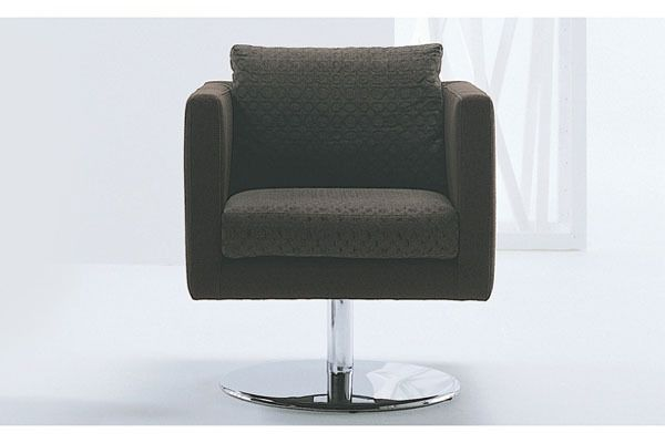 Remarkable Ozzie Chair Cliff Young Furniture Strand Furniture Short Links Chair Design For Home Short Linksinfo