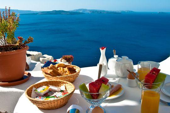 kalimera-breakfast