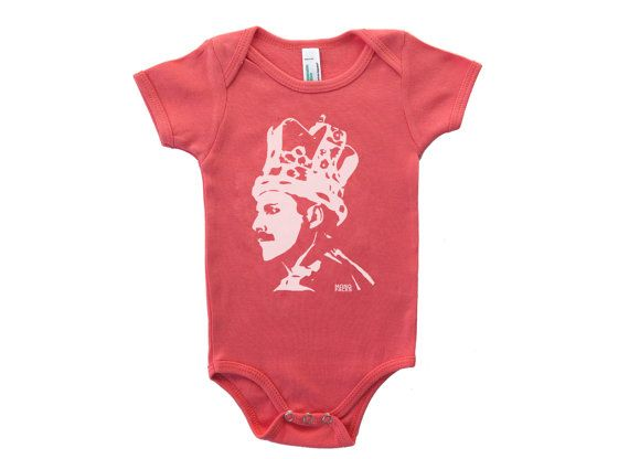 Freddie mercury organic baby onepiece organic baby clothes freddie mercury organic baby onepiece organic baby clothes personalized baby gift organic baby negle Image collections