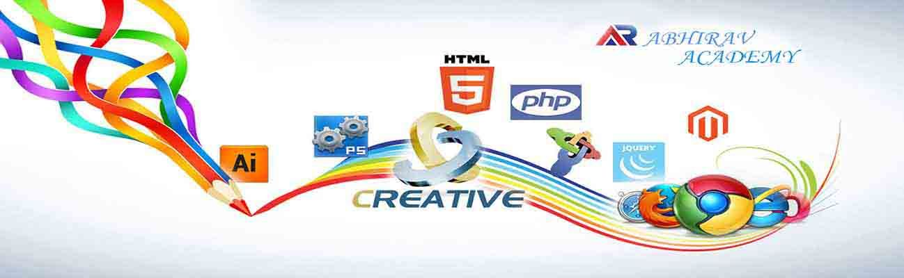 Php institute in patna and also join us for other computer releated course