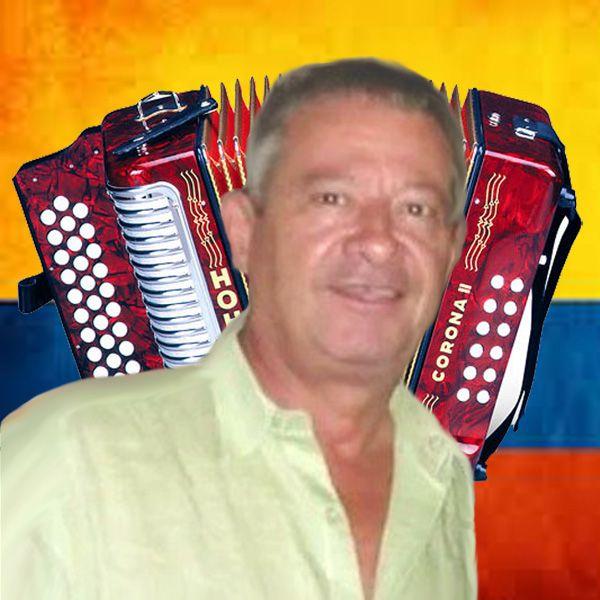 """Lázaro Alfonso Cotes Ovalle, """"Poncho Cotes Jr"""". Manaure, Cesar, 22 de junio de 1.953,Valledupar,04 de diciembre de 2015 PorOctavio Parr Mendoza La música vallenata vuelve a estar de luto. Apenas ..."""