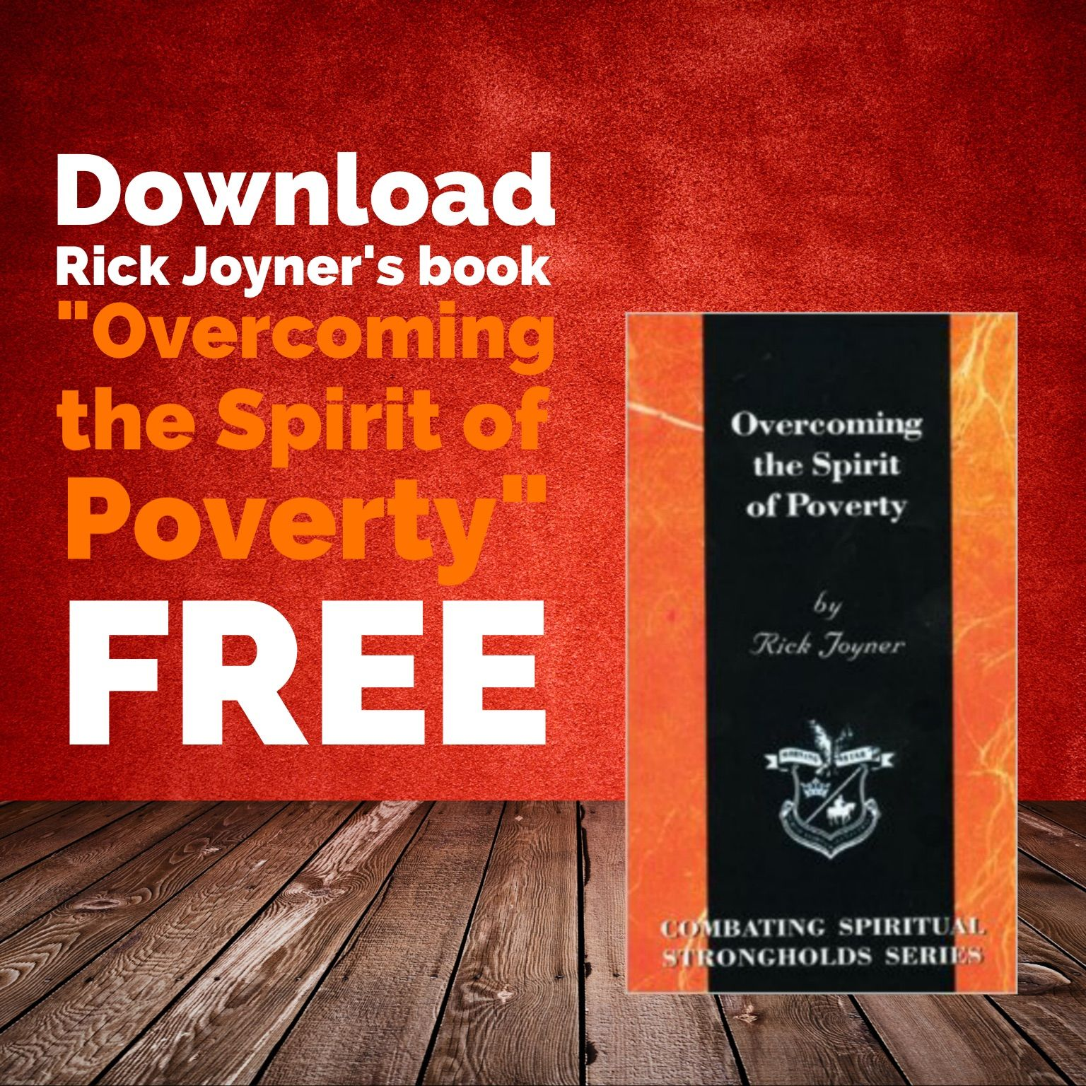 Download overcoming the spirit of poverty here for free http download overcoming the spirit of poverty here for free http fandeluxe Gallery