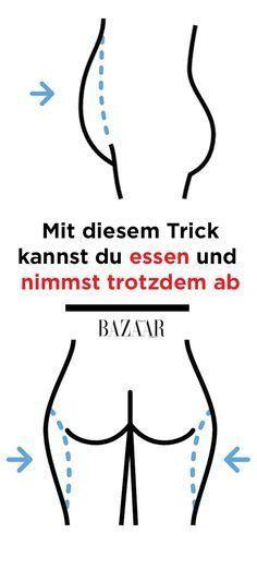 #berlebensmodus #einseitige #nachdenkt #trotzdem #schalten #abnehmen #ernhrung #healthy #fitness #de...