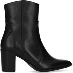 Photo of Ankle boots & classic ankle boots for women