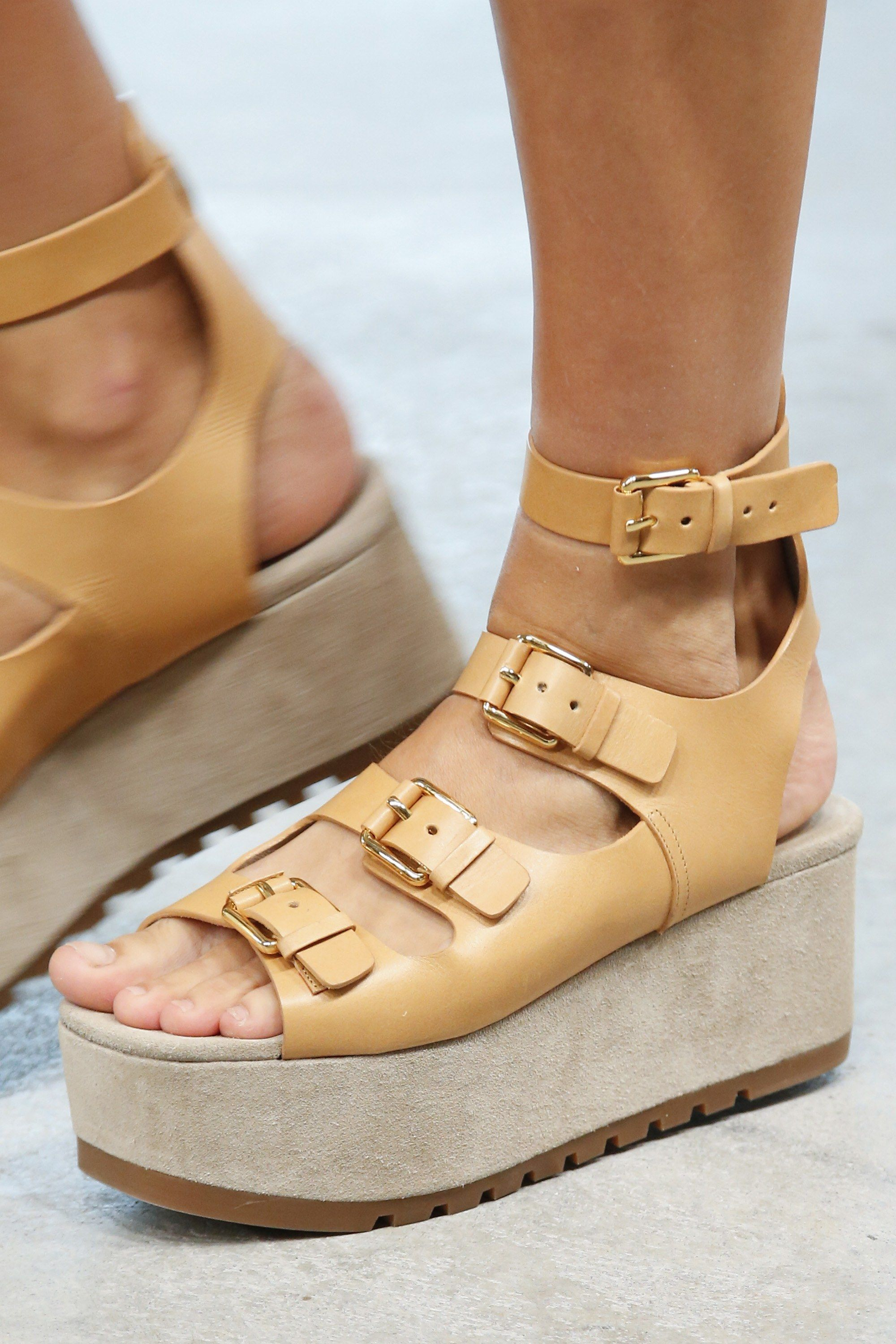 Pin on TRENDS-2019-Shoes