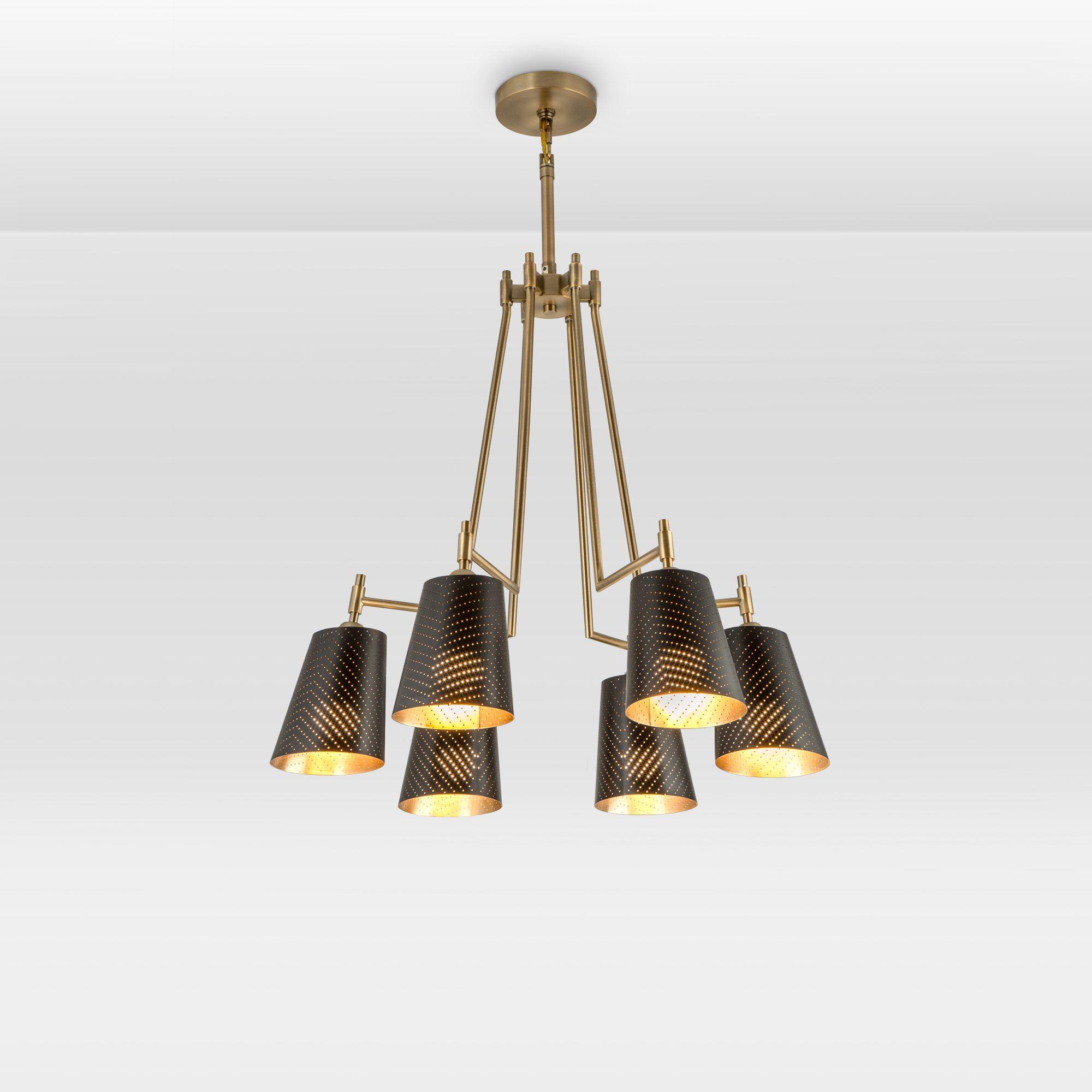 1001 | Scott Lamp Company | | EU Lighting | Pinterest