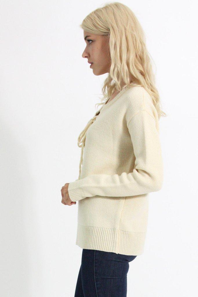 """""""Day Dreaming"""" Sweater #shopbubblyco #bubblyco"""