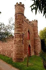Bollitree Castle Google Zoeken House Styles Mansions Castle