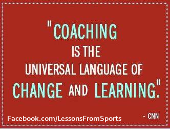 Sports Quotes – Interested in #sports? Visit our website at http://LessonsFromSports.com; Like us on Facebook at http://Facebook.com/LessonsFromSports; and join us on Twitter @lessonsSports