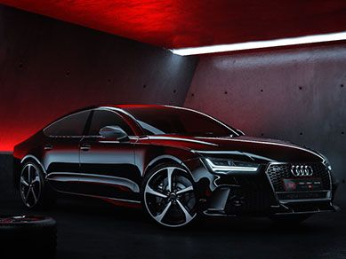 Download This High Quality, Free Wallpaper Of Audi RS7 From Big Boy Toyz  Www.