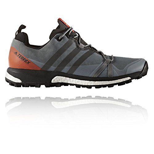 adidasAdidas Originals Tubular Runner - Botines Hombre, Color Negro, Talla 44 2/3 EU