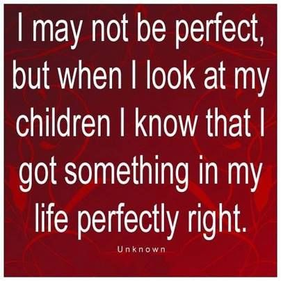 Happy New Week Who Else Feels This Way To Find Inspiration And Relevant News On Parenting Visit Www Smartpa Son Quotes Inspirational Quotes Daughter Quotes