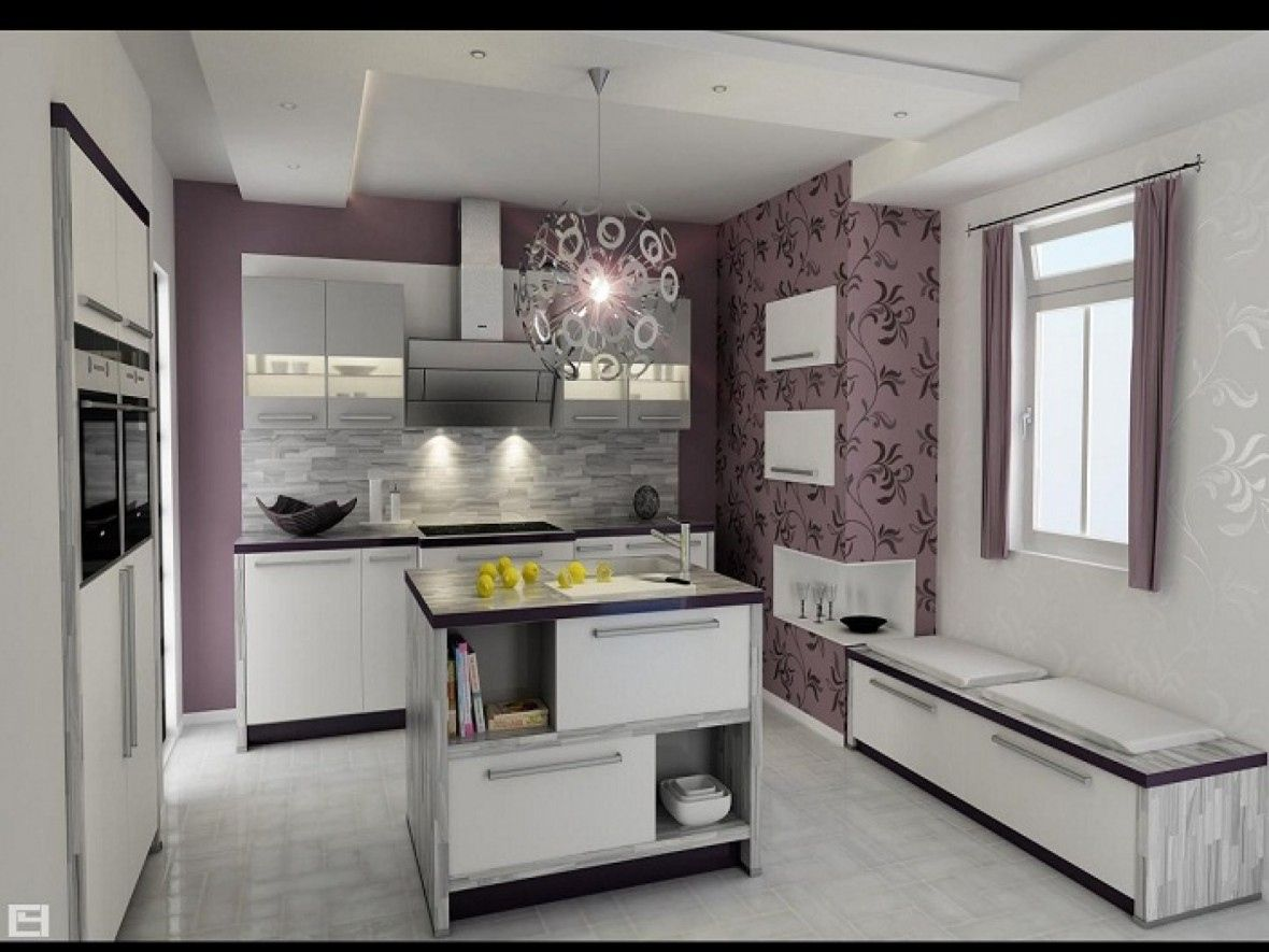 Design A Virtual Kitchen Online Free Pin By Annora On Home Interior Design Your Own Home Modern