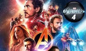 Watch Avengers: Endgame (2019) Full Movie Online Free ...