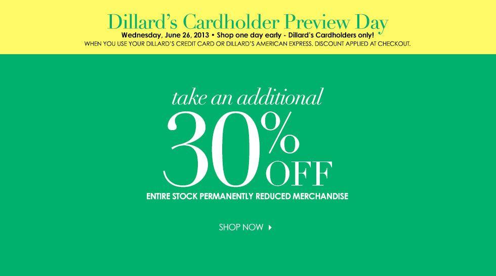 Dillard S Credit Card Apply Now Login Online Credit Card Glob Discover Credit Card Credit Card Apply Credit Card Online
