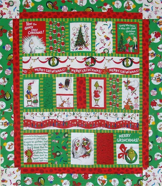Christmas Quilts Free Christmas Quilt Pattern Quilt Chat New Free Christmas Quilt Patterns