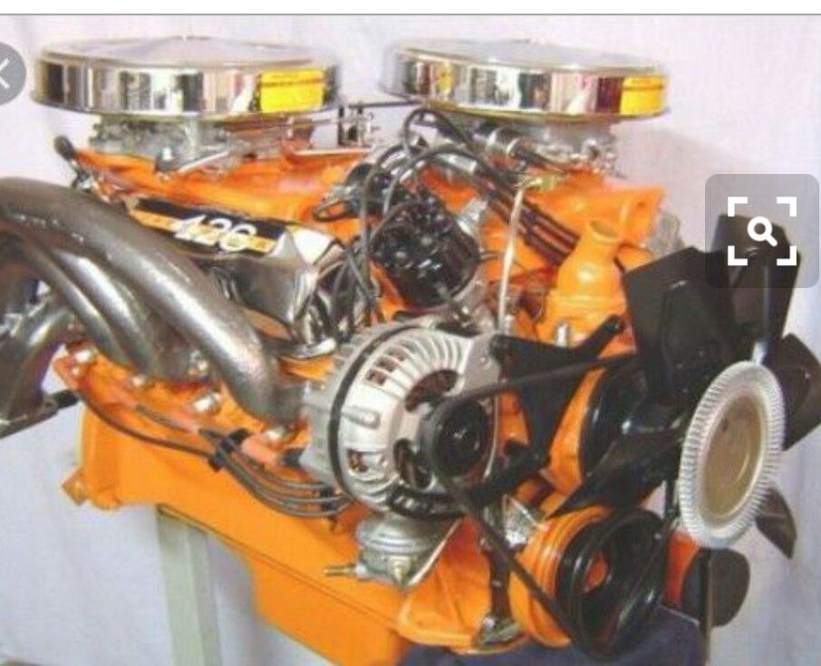 Chrysler 426 max wedge hemi with a cross ram manifold and dual afb chrysler 426 max wedge hemi with a cross ram manifold and dual afb carbs referred to as the wedge because of the wedge shaped combustion chambers malvernweather Choice Image