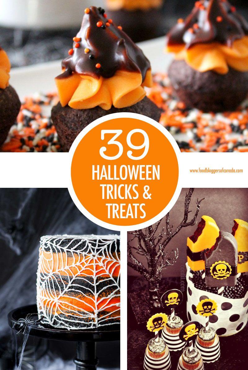 Intelligent New Wilton Black Spiderwebs Doilies Pack Of 12 Holiday Baking Decor Halloween Home & Garden