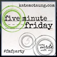 """I added """"Five Minute Friday-Tell   Fearfully and Wonderfull"""" to an #inlinkz linkup!http://www.diana2rockwell.com/five-minute-friday-tell"""