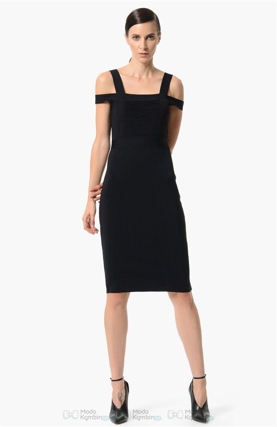 2017 Network Bayan Elbise Modelleri 2017networkbayanelbisemodasi 2017networkbayanelbisemodelleri Gunlukelbisemo Elbise Modelleri Elbise Siyah Kisa Elbise