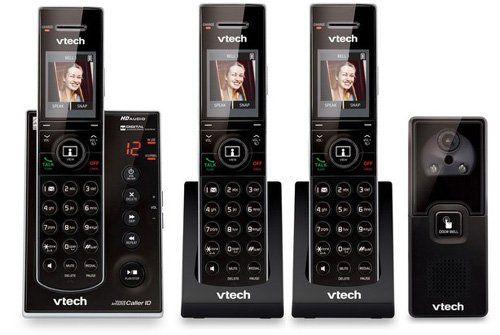 VTech IS7121-2 + (1) IS7101 3 Handset Versatile Phone Sys... https://www.amazon.com/dp/B012XSJAGQ/ref=cm_sw_r_pi_dp_x_PBxsybA7YR050