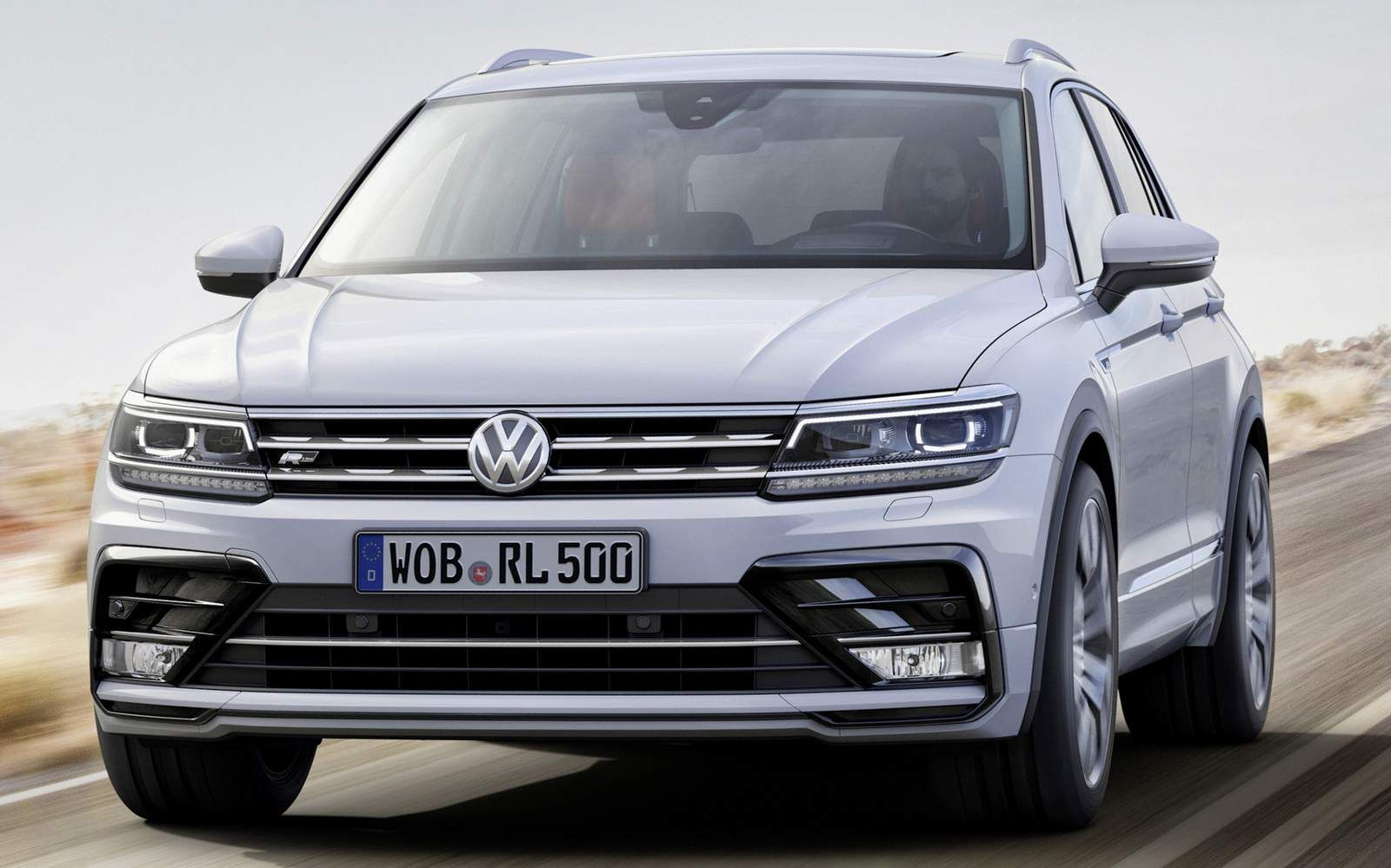 White vw tiguan my dream car maybe one day pinterest dream cars cars and volkswagen