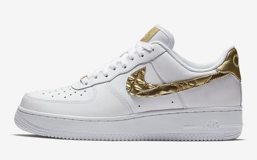 nike air force 1 hiking 2 | Street freewear | Chaussures