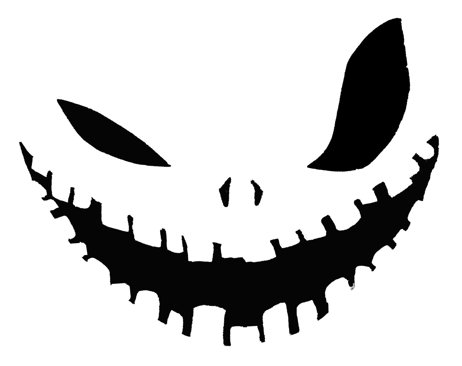 Risultati Immagini Per Stencils Halloween Pinterest Pumpkin