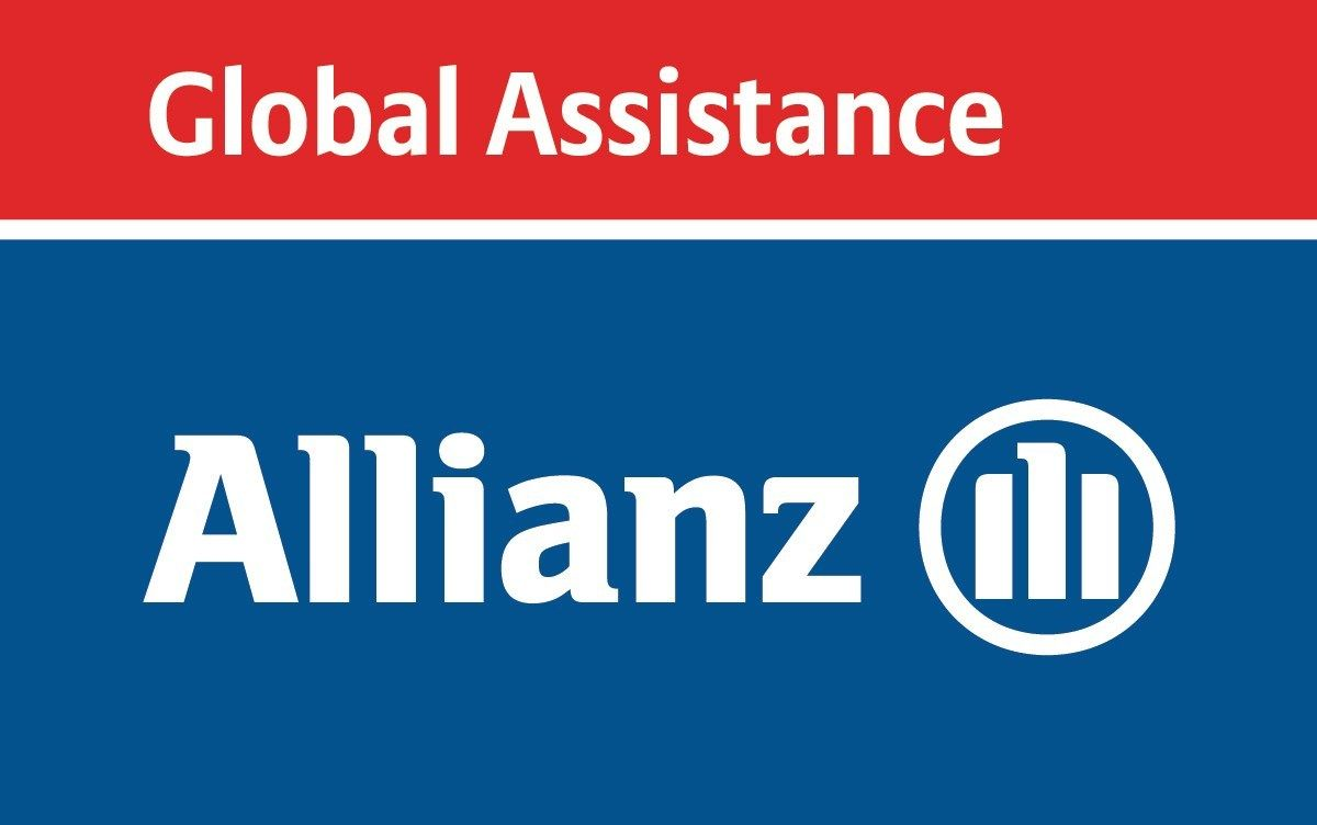 Is Allianz Travel Insurance Good Value Company Review Travel