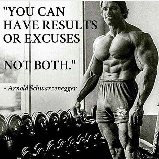 Get Fit Together And Stay Healthy Bodybuilding Traening Personlig Udvikling