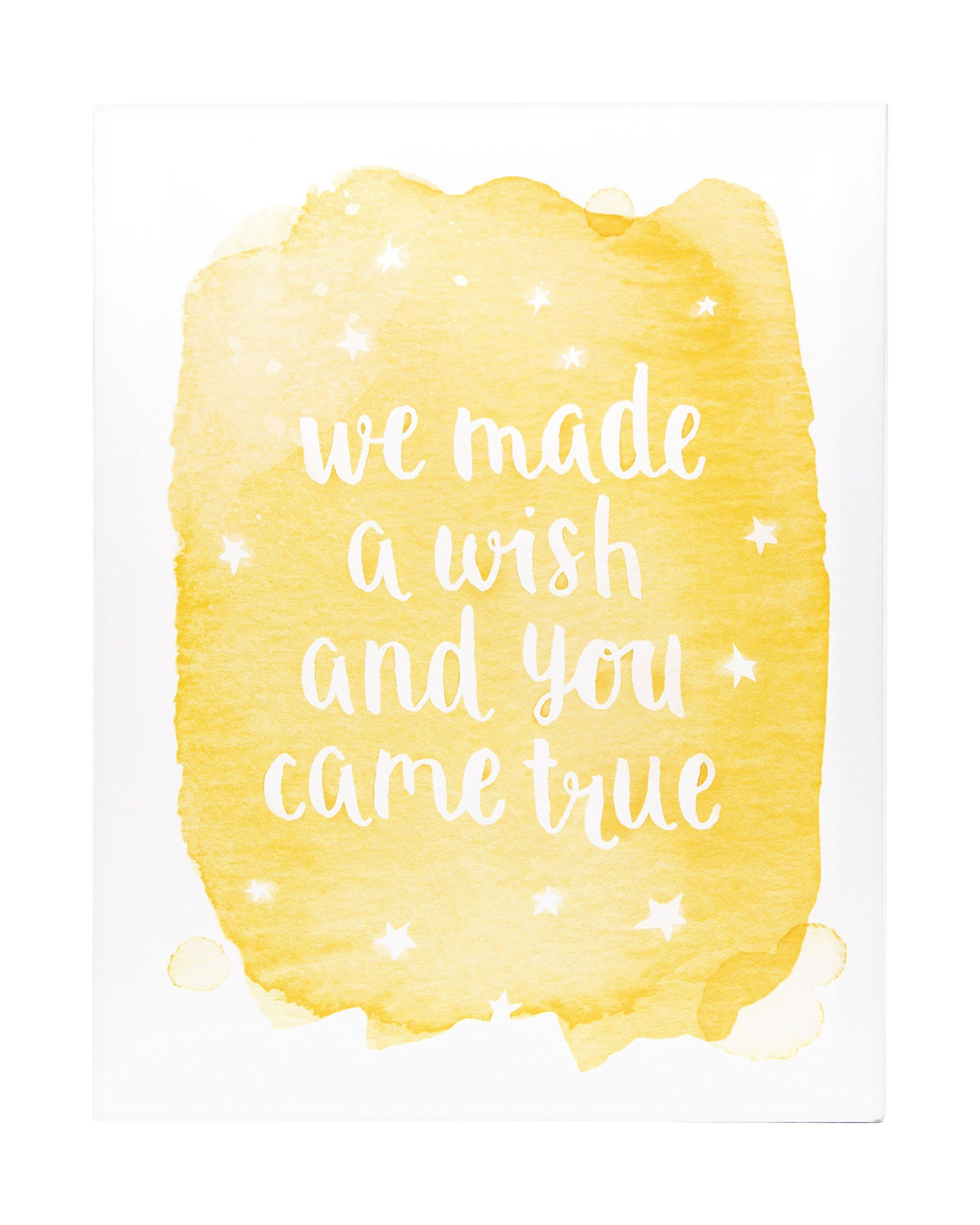 Comfortable Canvas Wall Art Nursery Images - The Wall Art ...