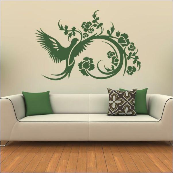 Wohnzimmer Wandgestaltung -Ein paar stilvolle Vorschläge für die Wände   Weih...,  Wohnzimmer Wandgestaltung -Ein paar stilvolle Vorschläge für die Wände   Weih...,