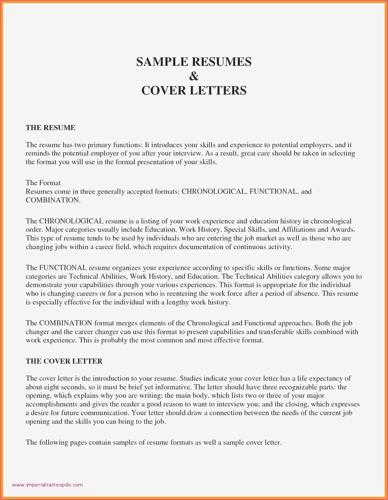 System Admin Resume Example Beautiful Hr Assistant Skills Cover Letter For Resume Sample Resume Cover Letter Career Change Resume