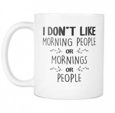 Quotes coffee mugs people 21+ super ideas #quotesaboutcoffee