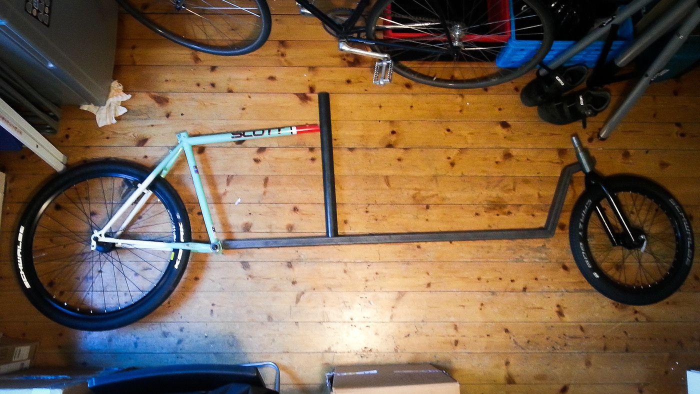 Imgur Cargo Bike Bike Cargo