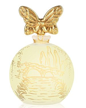 Annick Goutal Ninfeo Mio EDT 2010 Limited Edition