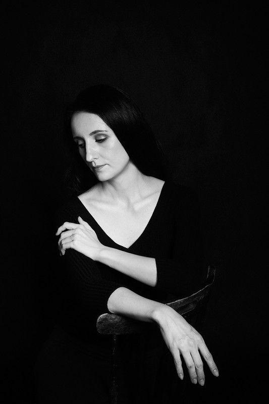 Natalia4.jpg