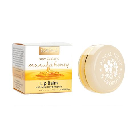 royal jelly ointment