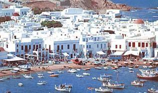El #turismo mundial se resiste a la crisis #viajes