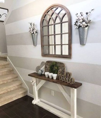 Help with interior design slang also craft projects diy home decor rh pinterest