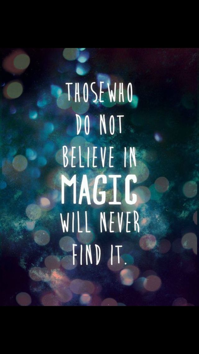 Pin By Kendal Fulcher On Quotes Pinterest Quotes Life Quotes Best Magical Love Quotes