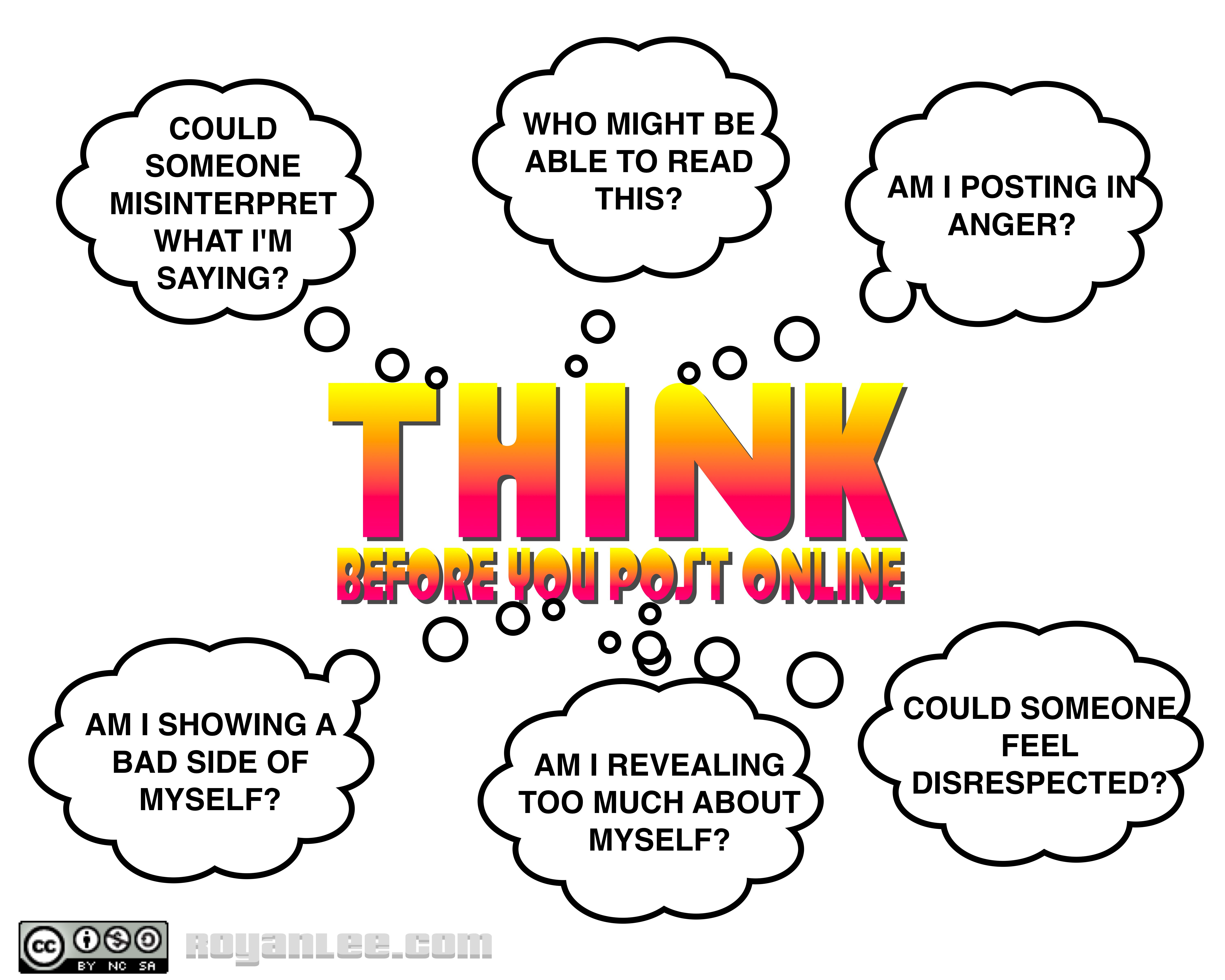 Pin by Therese Green on Safety Think before you