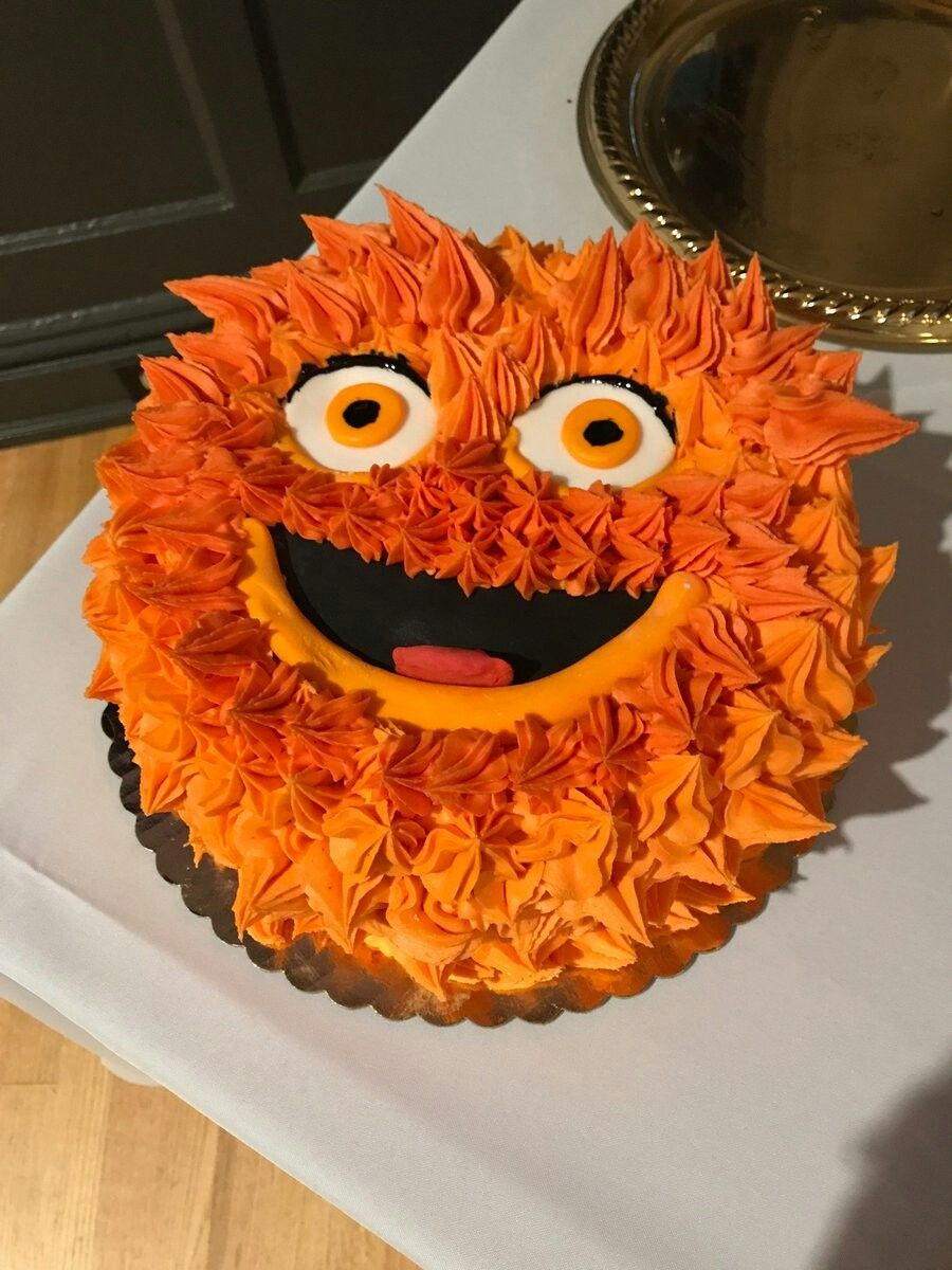 Wedding decorations pics october 2018 Gritty wedding cake October   food u drink  Pinterest