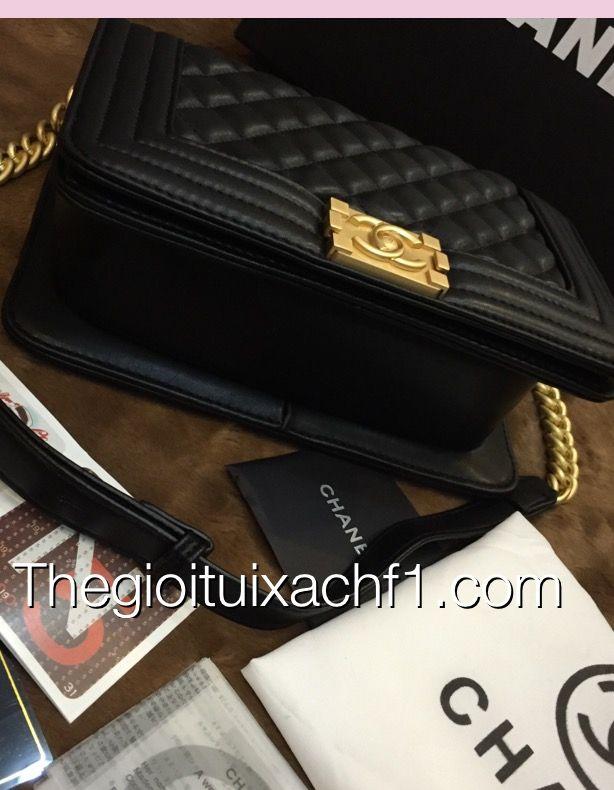 replica bottega veneta handbags wallet jellyfish pictures