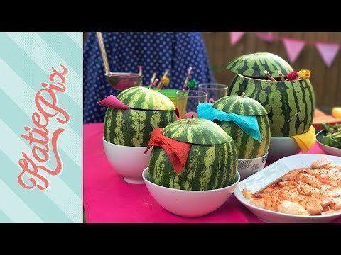 Watermelon Vodka Punch (YouTube) #vodkapunch Watermelon Vodka Punch (YouTube) #vodkapunch Watermelon Vodka Punch (YouTube) #vodkapunch Watermelon Vodka Punch (YouTube) #vodkapunch Watermelon Vodka Punch (YouTube) #vodkapunch Watermelon Vodka Punch (YouTube) #vodkapunch Watermelon Vodka Punch (YouTube) #vodkapunch Watermelon Vodka Punch (YouTube) #vodkapunch Watermelon Vodka Punch (YouTube) #vodkapunch Watermelon Vodka Punch (YouTube) #vodkapunch Watermelon Vodka Punch (YouTube) #vodkapunch Water #vodkapunch