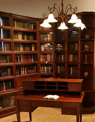 what my mother wants for my bedroom bookshelf glass covered bookshelf - Glass Covered Bookshelves