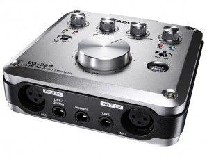 SonandoChile LTDA - Audio e Iluminacion Profesional $131.000