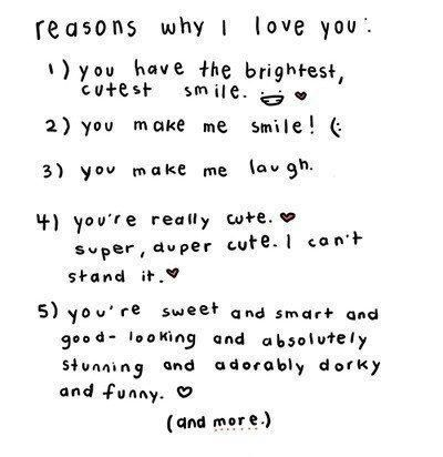 Pin By Grace On Words Of Wisdom Or Lack Thereof Love Quotes For Crush Love Letters Quotes Cute Love Quotes
