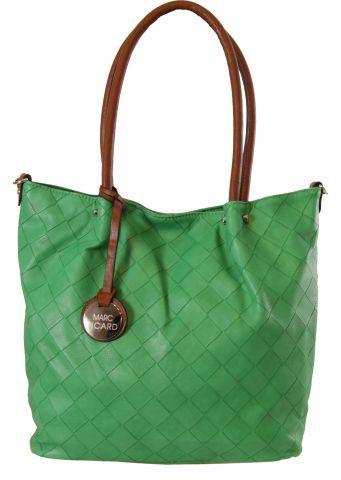 2bbccd59f4 Marc Picard - Bag in Bag Kabelky